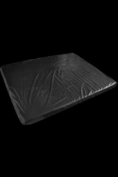 Spannbettlaken 220x220 aus Lack