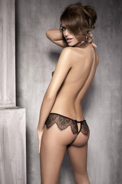 String- Panty