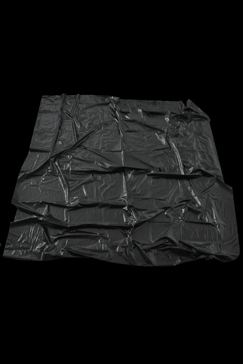 Lack-Laken - 200x230cm