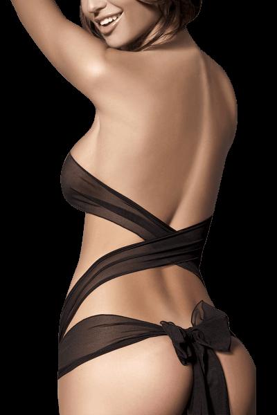 Schleifen Body