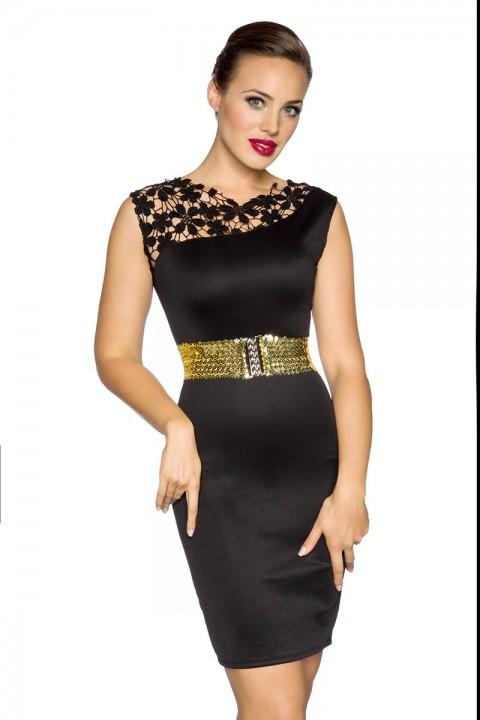 Fancy Dresses Elegante Kleider Fur Die Silvesterparty Presseartikel Liebeslust De