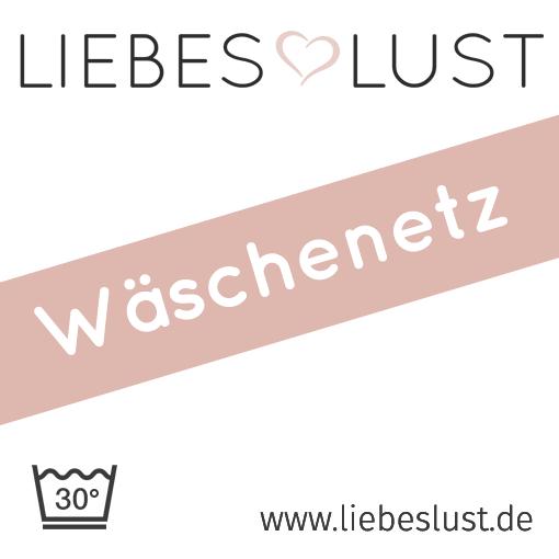 Liebeslust.de Wäschenetz