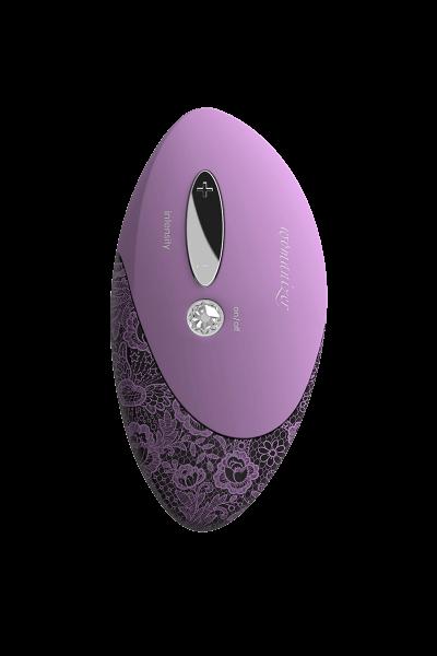 Womanizer® W500 Pro Lavender