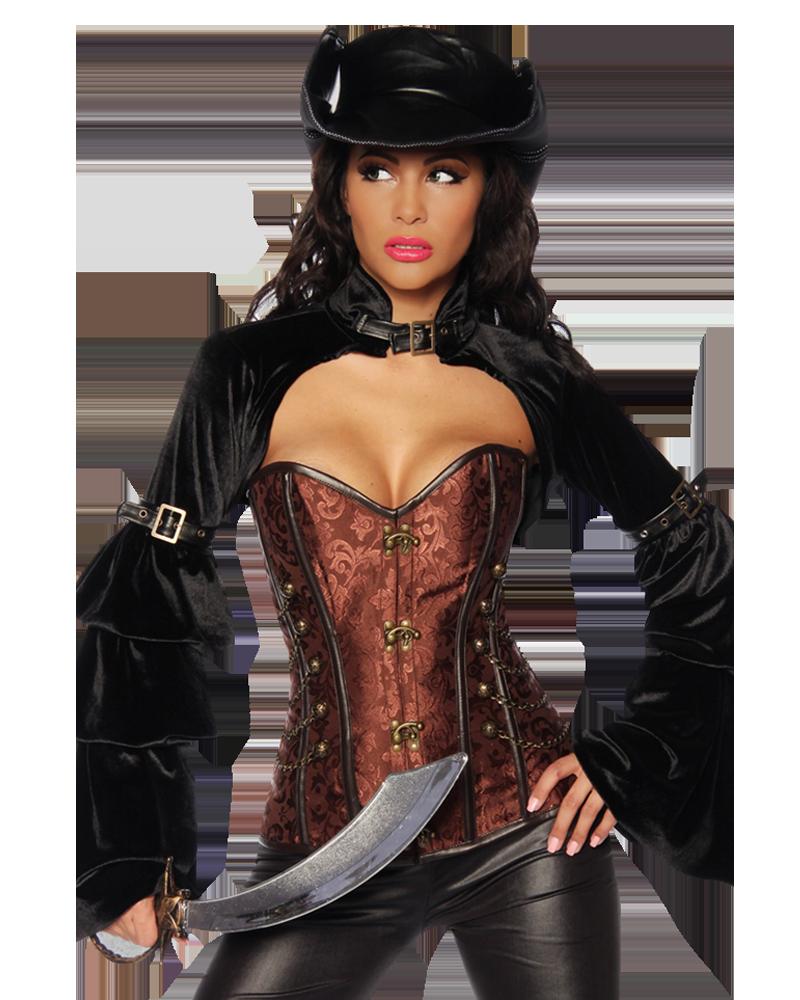 Sexy Kostüme
