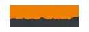 Sofortueberweisung-Logo