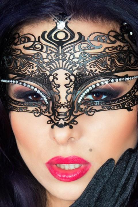 Maske Mystery